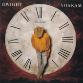 A Thousand Miles From Nowhere - Dwight Yoakam