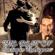 Llora Corazon Vals (feat. Armando Moreno) - Enrique Rodriguez Orchestra