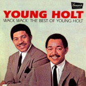 The Young-Holt Unlimited - Soulful Strut