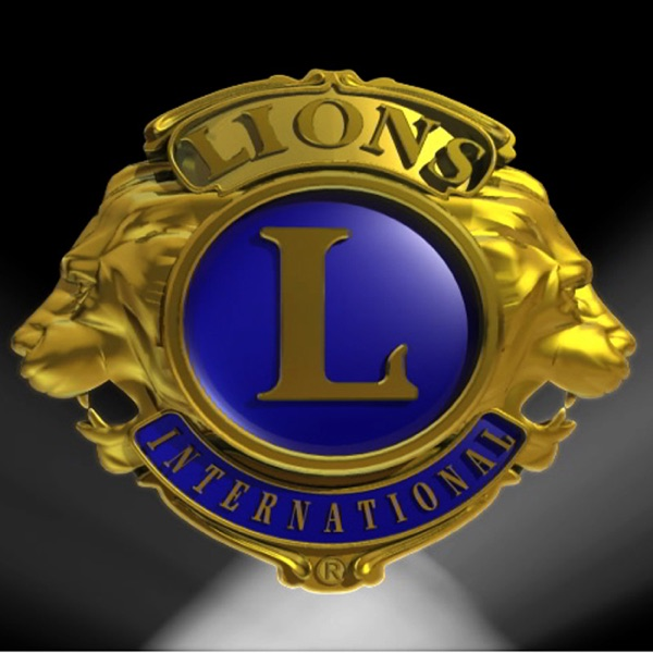 Lions Quarterly Video Magazine