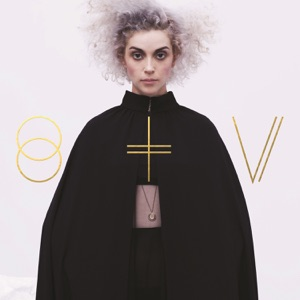 St. Vincent (Deluxe Edition) Mp3 Download