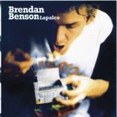 Brendan Benson - Metarie
