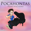 Pocahontas (Piano Selections) - The Piano Kid