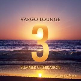 Asta Summer Celebration Mix