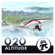 Monstercat 020 - Altitude - Various Artists