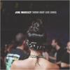Throw Away Love Songs - June Marieezy