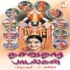 Dasavathara Paadalgal
