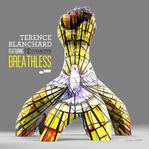 Terence Blanchard - Compared To What?