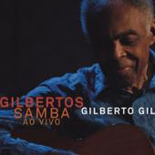 Gilbertos Samba - Ao Vivo