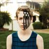 Fall Out Boy - American Beauty / American Psycho  artwork