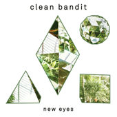 Stronger - Clean Bandit
