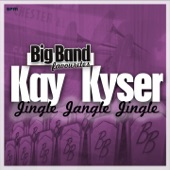 Kay Kyser and His Orchestra - On a Slow Boat to China