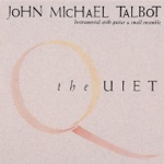John Michael Talbot - Magnificat: Prelude of Faith / Holy Is His Name
