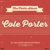 The Platin Album, Cole Porter