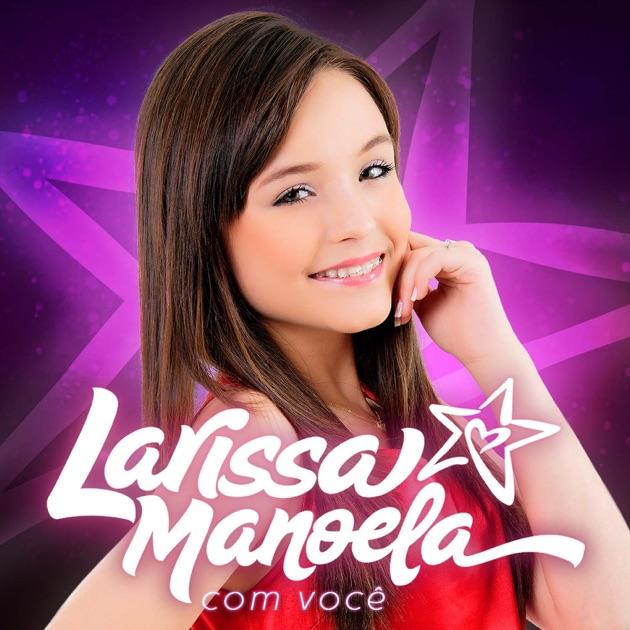 dd6880a0645bf  Boy Chiclete - Single de Larissa Manoela no Apple Music