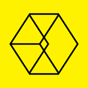LOVE ME RIGHT - The 2nd Album Repackage - EXO - EXO