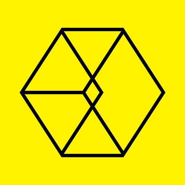 ‎LOVE ME RIGHT - The 2nd Album Repackage by EXO