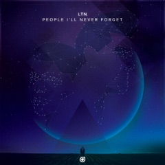 People I'll Never Forget (Extended Mixes)