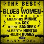Memphis Minnie - Plymouth Rock Blues