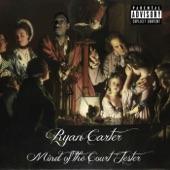 Ryan Carter - Broad Shoulders