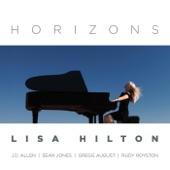 Lisa Hilton - Surfer Blues