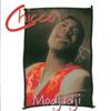 Modjadji - Chicco