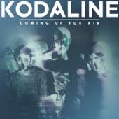 Kodaline - Ready