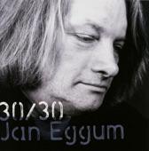 Jan Eggum - Kor E Alle Helter Hen - Single