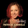 Feuertanz (Radio Version) - Single