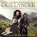 Outlander - The Skye Boat Song (Extended) [feat. Raya Yarbrough] - Bear McCreary