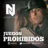 Juegos Prohibidos - Single, Nicky Jam