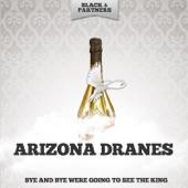 Arizona Dranes - Sweet Heaven Is My Home
