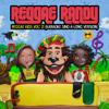 Reggae Kids Vol. 2! (Karaoke Sing-A-Long Version) - Reggae Randy