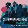 Waves (Math Bishop Remix) - Single