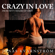 "Crazy in Love (From the ""Fifty Shades of Grey"") [Piano & Orchester Version] - Jonas Kvarnström"