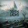 Days To Come - EP - Seven Lions
