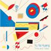 3 A.M. - Yu Ya Huang