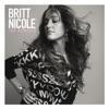 The Remixes, Britt Nicole