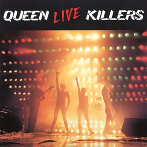 Live Killers Mp3 Download
