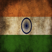 My India - A National Integration Fusion Musical