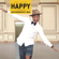 Pharrell Williams Happy (Oktoberfest Mix) - Pharrell Williams