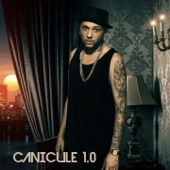 M.K.O.G (feat. Mohombi & Kevin Mengi) [Canicule 1.0] - Single
