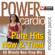Hung Up (Workout Remix) - Power Music Workout