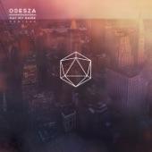 ODESZA - Say My Name (Ambassadeurs Remix) [feat. Zyra]