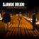 For Sephora (feat. Stochelo Rosenberg) - Django Deluxe & NDR Bigband