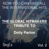[Download] Jolene (Karaoke Version) MP3