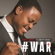 War (Live) - Charles Jenkins & Fellowship Chicago