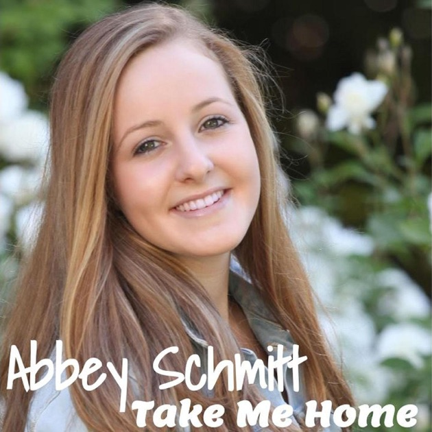 take me home single by abbey schmitt on apple music. Black Bedroom Furniture Sets. Home Design Ideas