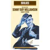 BD Music Presents Sonny Boy Williamson