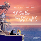 I'll See You in My Dreams (Official Soundtrack)